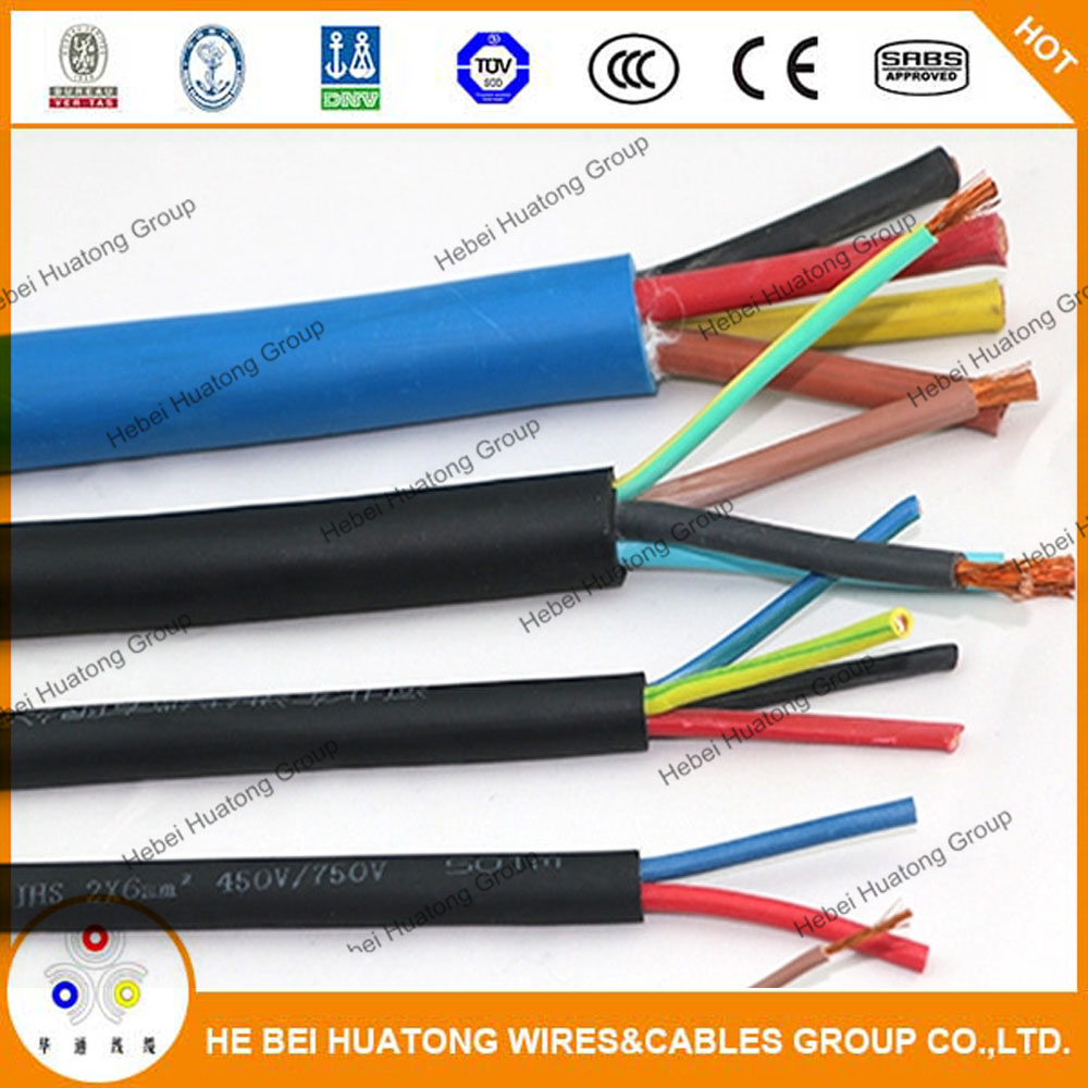Awesome Houston Cable And Wire Elaboration - Electrical System Block ...