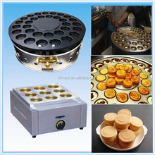 Hot SaleTaiwan Red Bean Cake Machine / Red Bean Cake Maker