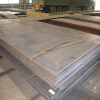 Hot Sale High Quality mild carbon 20mm thick steel plate 1040 1045
