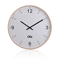 53cm fashion and simple office decorative wall clock
