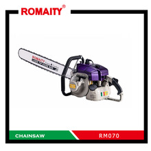 106cc 4.8kw big power garten tool chainsaws for hot sales!!