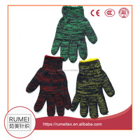 Wholesale Factory Cheap Security Rigger Gloves