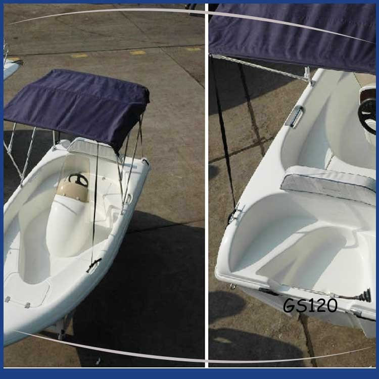 Gather Durable In Use Alibaba Suppliers Retractable Boat Batam
