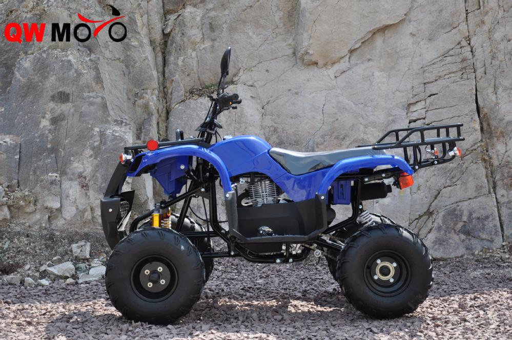 250cc racing trike atv 250cc 4 wheelers adult quad bike for sale buy 250cc racing trike atv. Black Bedroom Furniture Sets. Home Design Ideas