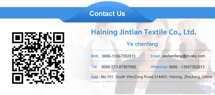 chenfang ye
