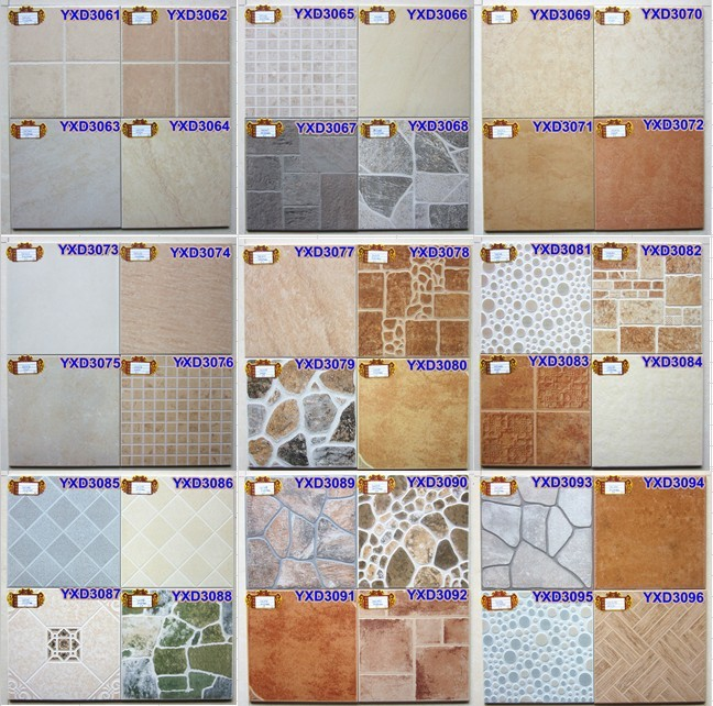 Bathroom tile design 300x300 tile in algeria lanka tile price view interlocking ceramic Normal bathroom tiles design
