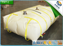 500 gallon plastic boat fuel tanks