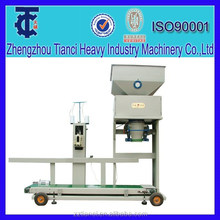 30 kgs/bag widely used Semi-Automatic Rice Packaging Machine