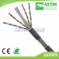 Cat7 SSTP systimax cat6 cable cat6a cat5e UTP/ SFTP/ FTP LAN CABLE