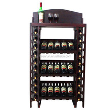 Wholesale-Solid-Wooden-Wine-Rack-Wood-Rack.jpg_220x220.jpg