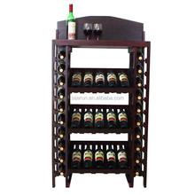 Wholesale-Solid-Wooden-Wine-Rack-Wood-Ra