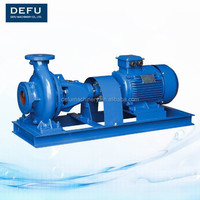 Transfer heat oil pump,waste oil transfer pump,centrifugal oil pump