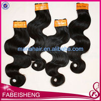 wholesale unprocessed full cuticle high quality malaysian hot sex virgin remy hair