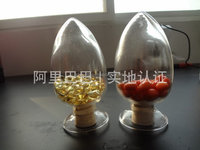 Popular hot sale pharmaceutical grade mineral oil