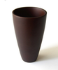 /product-detail/best-quality-natural-solid-wood-wooden-tea-cup-wine-mug-for-sale-60685398822.html