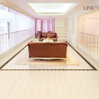 Tile Flooring Polished 500X500