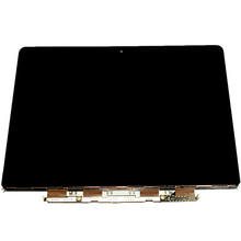 New Original Laptop Replacement LED Monitor For Apple Macbook Pro A1502 13 LCD Screen Display LSN133DL02-<strong>A02</strong> LP133WQ1 SJEV