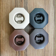 Factory Supplier various auto plastic fastener car floor mat fasteners auto trim clips and fasteners