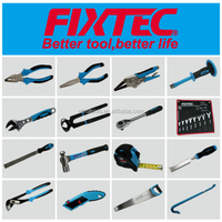 High quality and cheap price Hand Tools of FIXTEC brand from China