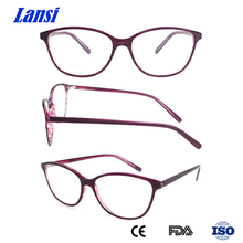 Wholesale German European Classical Style Optical Eyeglass Frames