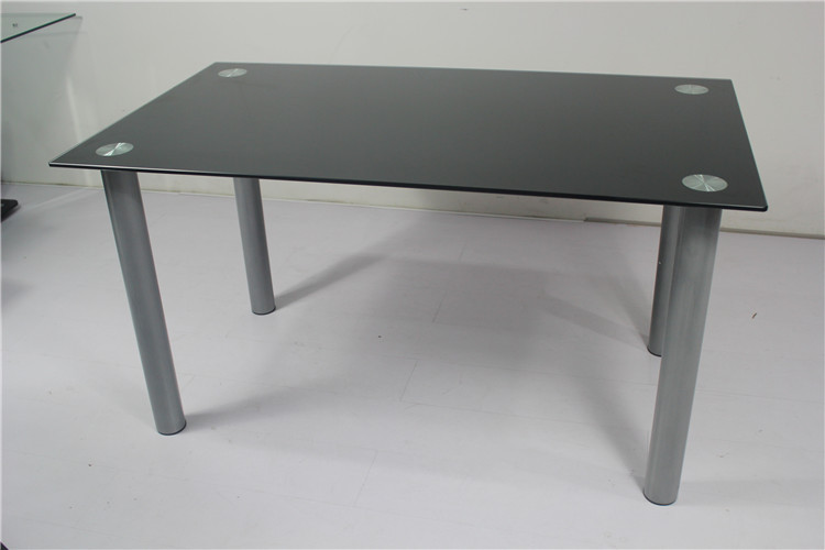 Wholesale Tables Cheap Glass Dining Table And Chair Buy
