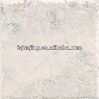 Morden Glossy 24x 24 white tile