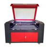 /product-detail/drk1390-working-tabe-china-supplier-laser-engraving-cutting-machines-with-ce-60129761755.html