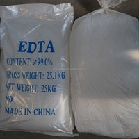 Organic salt disodium edta price