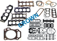 Head Gaskets 501.1 gl hb 69.5 mm