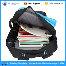 2012 New Hand Tote high quality Laptop Notebook backpack