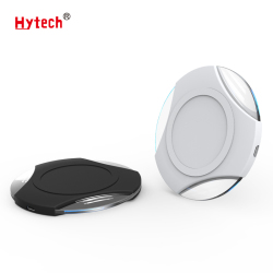 galaxy s wireless charging qi wireless charging android contactless smartphone charger pad