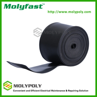 M506 [] low voltage Heat Shrinkable Tape