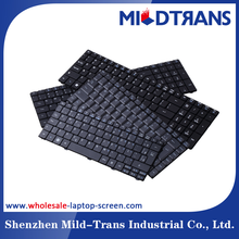 Notebook Keyboard For TOSHIBA L650 C650