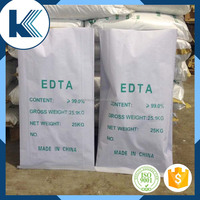 Top quality Tetrasodium EDTA made in China