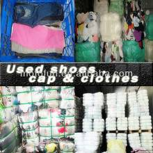 Used clothes and shoes for sale,cheap used clothes,used clothes mixed rags