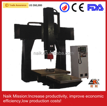 engraving machine, woodwork carving cnc router, 5axis cnc router