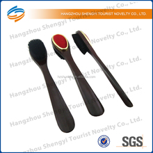 Cloth Dust Cleaning Horse Hair Birstles Brush, Boar Bristle Brush
