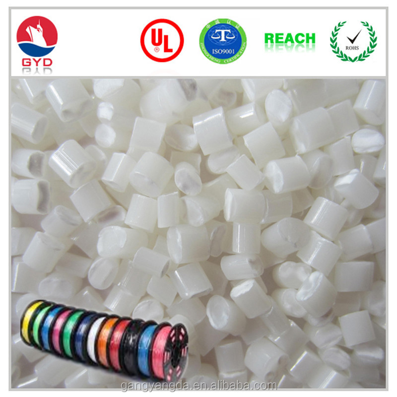 UL94 V0 abs plastic pellets prices, abs plastic raw material