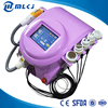 6 in 1 salon/spa beauty machine with CE