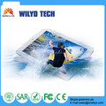 "W9731 9.7"" Android Tablet Pcs High Quality Android 4.1 Tablet Pc flash Player Boxchip a31s Quad Core Tablet"