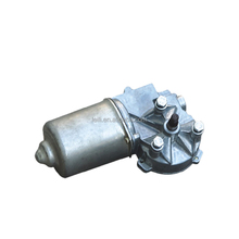 High Quality Conventional 1 hp 12v dc wiper motor