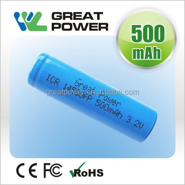 Economic useful lifepo4 battery cell 3.2v 200ah