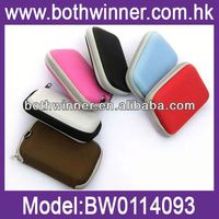 BW348 camera bag with strap
