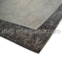 Factory promitional price High quality factory price Non Asbestos Rubber Sheet Roll