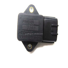 For Impreza, Baja, heritage,Throttle Position Sensor PS60-01 PS6001 22627-AA220