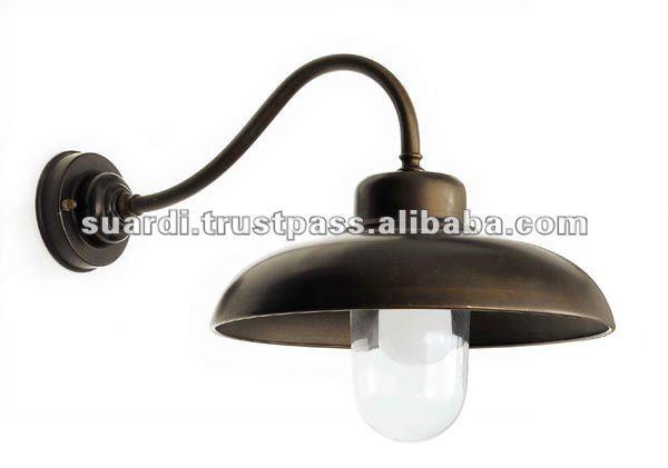 Lampade da parete con braccio. best adjustable ceiling lamp with