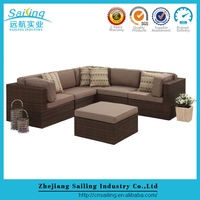 New Design Cheap Chesterfield Sectional Sofa
