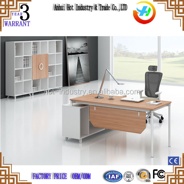 Best Quality Office Table Modern Office Table Photos Pictures Of Office Furniture