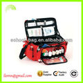 Professional First Aid Kit Manufacturer