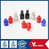 China OEM High Quality Made Rubber Plug, Silicone Rubber Plug, Rubber Stopper